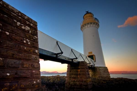 tobermory-lighthouse1