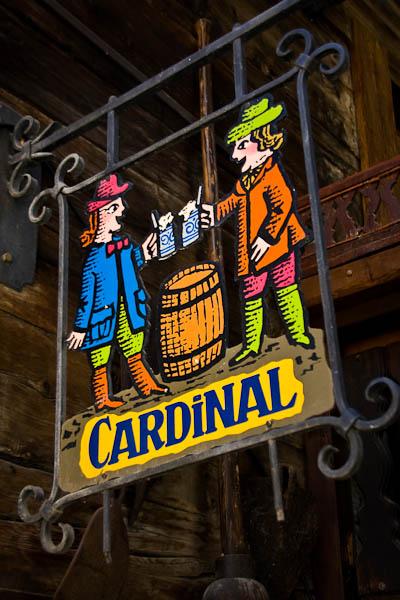 cardinal-beer