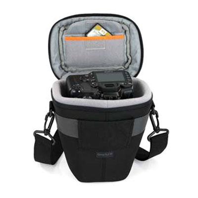 holster-bag