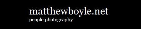 matthewboyle.net logo
